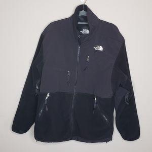 The North Face Denali 2 Fleece Jacket Medium